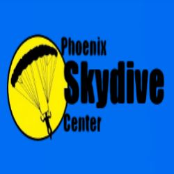 Phoenix Skydive Center Casa Grande Arizona