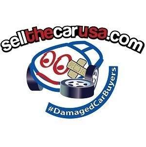 Sell The Car USA Deerfield Beach Florida