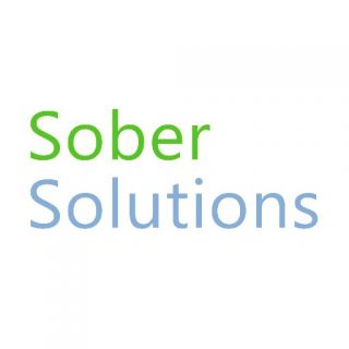 Sober Solutions Lowell Indiana