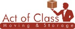 Act of Class Moving & Storage Fort Myers Florida