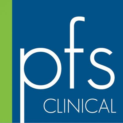 PFS Clinical Madison Wisconsin