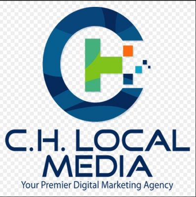 C.H. Local Media Baldwyn Mississippi