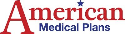 American Medical Plans North Richland Hills Texas
