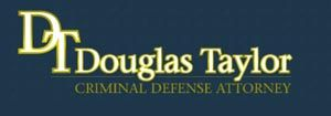 The Law Office of Douglas W. Taylor tucson Arizona