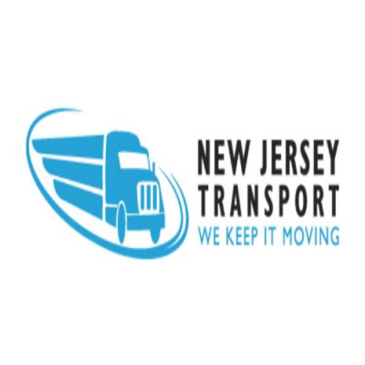 New Jersey Transport Clifton New Jersey