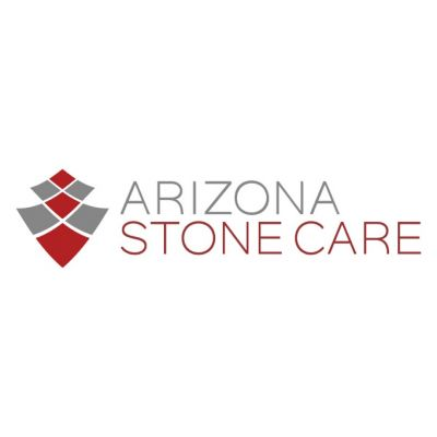 Arizona Stone Care Mesa Arizona