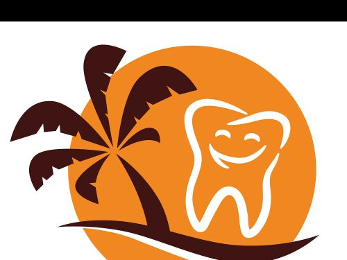 Siesta Dental sarasota Florida