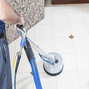 Colleyville Carpet Cleaning Colleyville Texas
