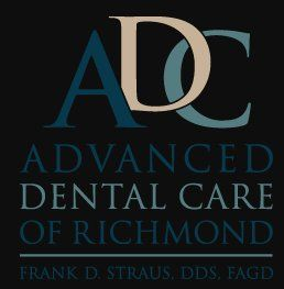 40322 Advanced Dental Care of Richmond Richmond Virginia