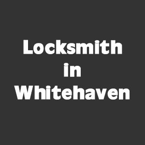 Locksmith in Whitehaven Memphis Tennessee