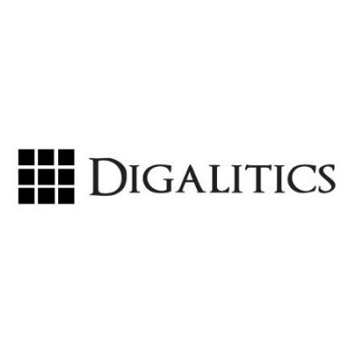 Digalitics Technical Spokane Valley Washington