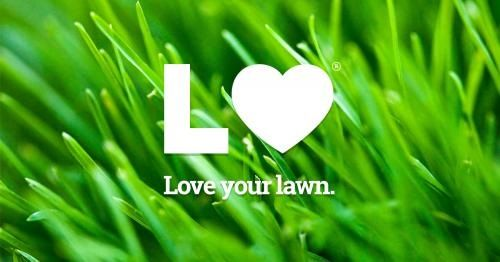 Lawn Love Lawn Care Fort Worth Texas
