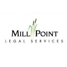Mill point Legal Services Spring Lake Michigan
