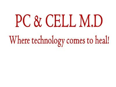 PC & Cell MD Dallas Georgia