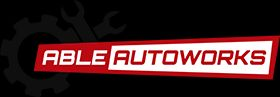 Able Autoworks Jersey City New Jersey