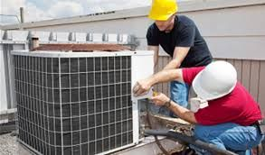 Crawford Heating, Cooling & More LLC Hostetter Pennsylvania