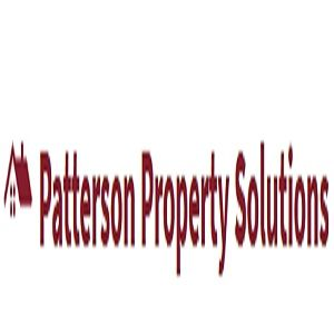 Patterson Property Solutions Richmond Virginia