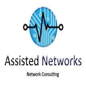 Assisted Network Solutions Syracuse New York