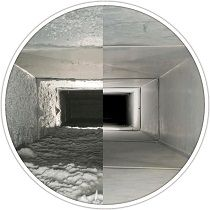 Air Duct & Dryer Vent Cleaning Jackson Jackson New Jersey