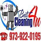 Air Duct & Dryer Vent Cleaning East Brunswick East Brunswick New Jersey