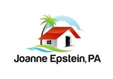 Joanne Epstein, PA | Real Estate Agent FL Florida
