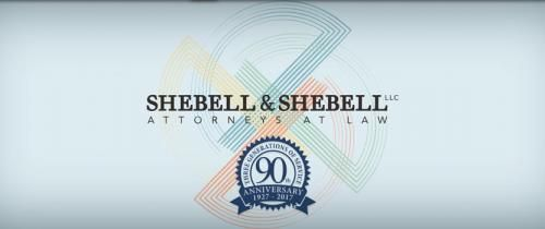 Shebell & Shebell, LLC Freehold New Jersey
