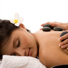 Center For Massage & Natural Health Asheville North Carolina