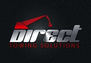 Direct Towing Balch Springs Texas