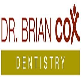 Dr. Brian Cox Dentistry Fort Collins Colorado