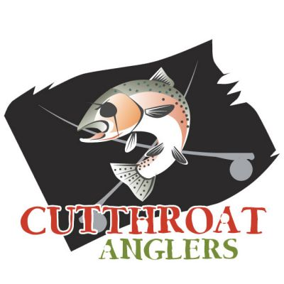 Cutthroat Anglers Silverthorne Colorado