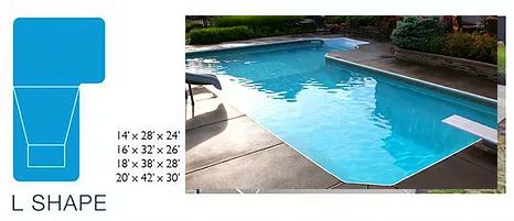 Barr Pool Builders Syracuse Utah