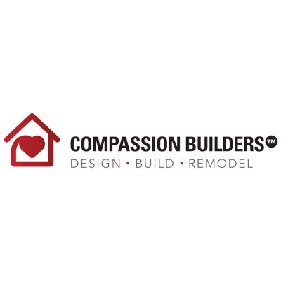 Compassion Builders  Inc. Dexter Iowa