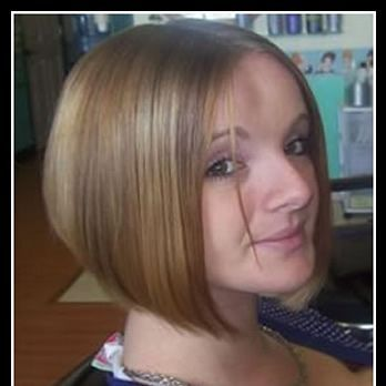 Simply Hair Clearwater Florida