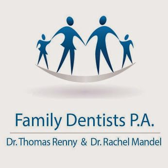 Family Dentists, P.A. Fair Lawn New Jersey