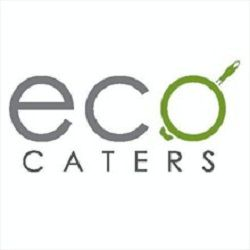 Eco Caters San Diego California