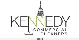 Kennedy Commercial Cleaners LLC Bayonne New Jersey