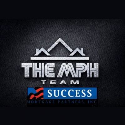 The MPH Team @ Success Mortgage Partners West Bloomfield Township Michigan