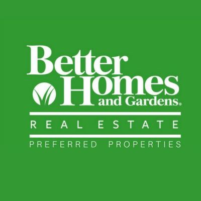 Better Homes and Gardens Real Estate | Preferred Properties St Louis Missouri