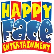 Happy Face Entertainment & Party Rental Company Kissimmee Florida