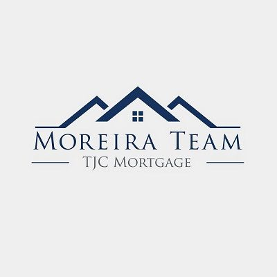 Moreira-Team-Mortgage-St-Petersburg-FL