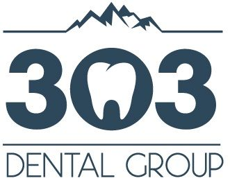 303 Dental Group Highlands Ranch Colorado