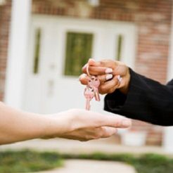 RE/MAX Acclaimed Properties Bloomington Indiana