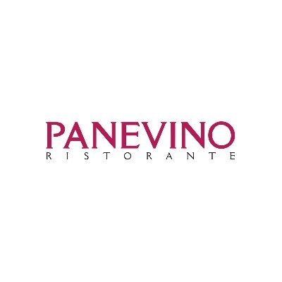 Panevino Ristorante Livingston New Jersey