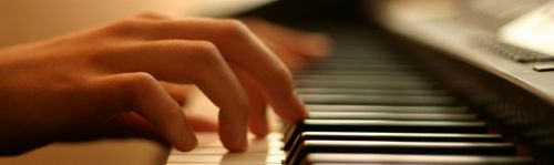 Lorien Music Lessons New Orleans Louisiana
