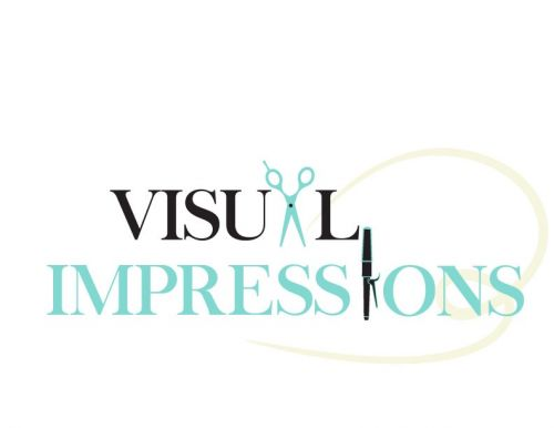 Visual Impressions Styling Salon Greensboro North Carolina