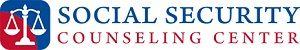 Social Security Counseling Center Southfield Michigan