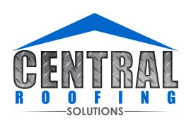 Central Roofing Solutions Millersburg Ohio