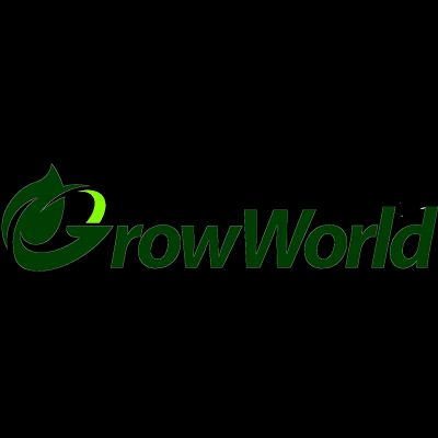 Grow World Portland Oregon