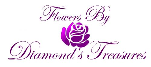 Flowers By Diamond's Treasures chicago Illinois