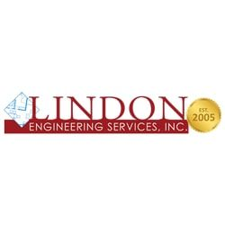 Lindon Engineering Services, Inc Jeffersonville Indiana